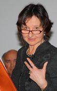 Adelia Hackenheimer