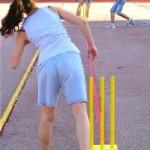 Cricket-jeux