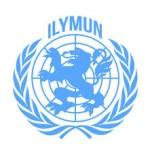 ILYMUN