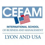 logo CEFAM