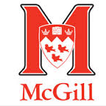 logoMCGILL
