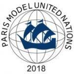 Pamun 2018 logo