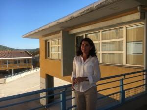 SL lycée